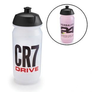 Botella Deportiva CR7