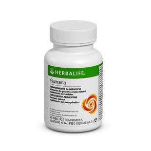 Guaraná Herbalife