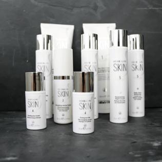 Herbal Skin